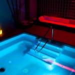 Lasmiliuna piscina